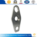 O ISO de China certificou a peça sobresselente da máquina da oferta do fabricante