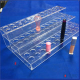 Maquillage Organizer Acrylique Lipstick Holder Storage Case Box Solution