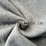 Gefärbter Hanf Baumwolle gemischtes Jersey (QF13-0404)