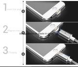 高品質のiPhoneのための磁気データケーブル