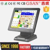 Цена монитора LCD компьютера экрана монитора