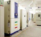 De lucht koelde de Programmeerbare Kamer van de Test van de Thermische Schok