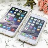 крышки картины iPhone 6 случай сотового телефона добавочной изготовленный на заказ передвижной
