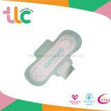 Gute Qualitätskonkurrenzfähiger Preis-gesundheitliche Serviette-Wegwerfhersteller von China
