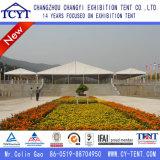 Tente extérieure d'usager d'écran d'événement pour le mariage ou l'exposition