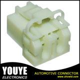 工場価格4 Pinの自動コネクター自動車ワイヤー馬具のコネクター