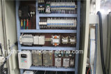 Автоматический печатный станок Rotogravure любимчика