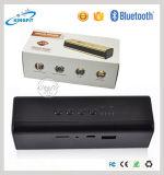 Projeto sem fio de venda quente do altofalante de Bluetooth do mini altofalante em Shenzhen