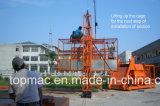 Китай Низкая цена и высокое качество сайта Lifter