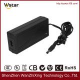 Nieuwste 12V 3ALaptop Batterij