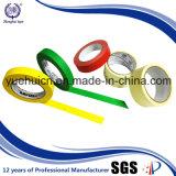 カスタム無毒な耐熱性保護テープ