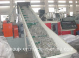 Line di granulazione per Water Ring Pelletizing