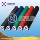 Máquina de impressão Flexographic do saco de quatro PP das cores