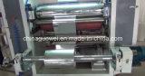 Macchina asciutta ad alta velocità del laminatore del rullo di metodo (GF-E)