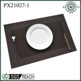 Qualitäts-Tabellen-Matten-heißes Verkaufs-langlebiges Gut Placemat