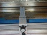 Rem van de Pers van de Controle van Wc67k-63X2500 E210 de Hydraulische & de Buigende Machine van de Plaat
