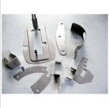 Металл CNC OEM подвергая механической обработке штемпелюя части от Tr