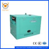 pequeño generador de la gasolina 950W-8kw del generador del uso portable del hogar