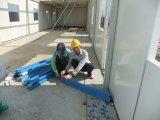 Leichte Stahlzwischenlage-Panels des polystyren-ENV