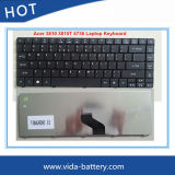 Notitieboekje Keyboard voor Acer 3810 4736 4736g 4736z ons Version
