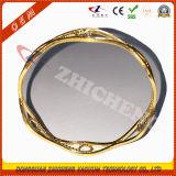 Macchina Zhicheng di stagnatura elettrolitica dei monili