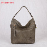 Gussaci New Fashion Women Tote Shoulder Handbag per 2015