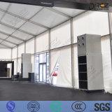 大きい屋外のイベントの倉庫のための大きい産業作業の空気クーラー
