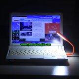 Свет USB СИД
