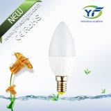 diodo emissor de luz de 85-265V 6W SMD com o UL do CE SAA de RoHS