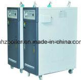 generador de vapor eléctrico del acero inoxidable 9-72kw