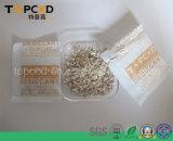 Montmorillonita desecante de la alta absorción en 10g