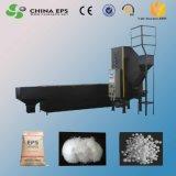 Schiuma di stirolo Polystyrene ENV Pre-Expander Machine per Beads