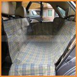 Coperchio sicuro del sedile posteriore dell'automobile del cane di corsa di sicurezza della fabbrica