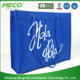 BSCI Audited Factory Laminated Non Woven Bag с Printing (MECO123)