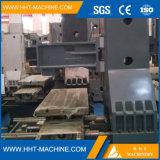 높은 정밀도 V966 CNC 축융기, 절단기, 기계 센터