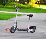 EEC approuvé Folding Portable Cityway 500W E Scooter