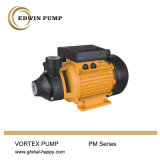 Vortex-Bomba de escorvamento automático Qb60 da bomba