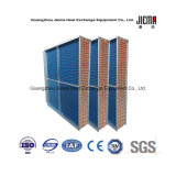 세륨 Cerficiate를 가진 Heating Cooling를 위한 공기 Heat Exchanger, Cooling Coil 및 Drying