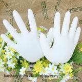 Порошок нитрила устранимый освобождает перчатки