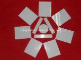 Piastrina di ceramica elettrica del nitruro di alluminio