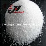 La soda cáustica de la marca de fábrica de Jinhong aljofara (los 99%)