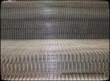 Panneau soudé de treillis métallique pour la clôture