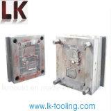 ISO標準のカスタマイズされた高精度の注入の形成の部品