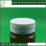 120ml Pet Pill Plastic Amber Bottle