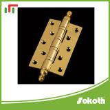 Charnière de l'Egypte de charnière de la tête Skt-H124