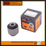 Auto Rubber Bus Controle Arm Bus Suspension Arm Bushing Rubber Bush