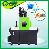 250t機械を作る縦の射出成形の機械/シリコーンの製品