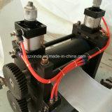 Tecido Pocket do lenço de papel do elevado desempenho que faz a máquina