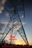Megatro 1000kv Jts1 Angle Tension Tower