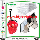 Suzhou Highbright chino de equipos de supermercado fábrica
